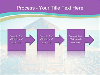 0000078401 PowerPoint Templates - Slide 88