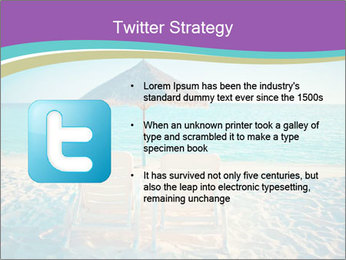 0000078401 PowerPoint Templates - Slide 9