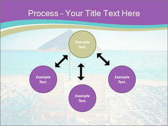 0000078401 PowerPoint Templates - Slide 91