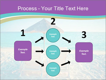 0000078401 PowerPoint Templates - Slide 92