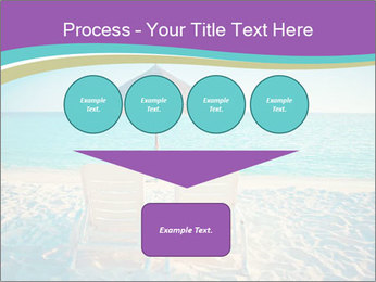0000078401 PowerPoint Templates - Slide 93
