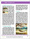 0000078401 Word Templates - Page 3