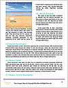 0000078401 Word Templates - Page 4