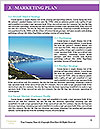 0000078401 Word Templates - Page 8