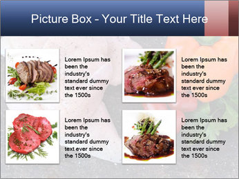 0000078402 PowerPoint Template - Slide 14