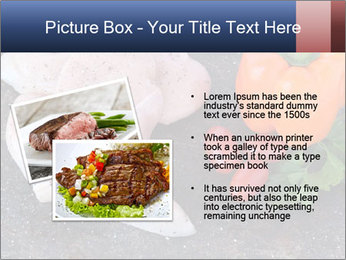 0000078402 PowerPoint Template - Slide 20