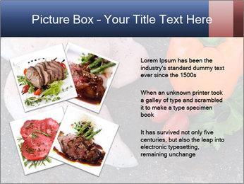 0000078402 PowerPoint Template - Slide 23