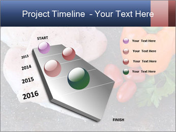 0000078402 PowerPoint Template - Slide 26