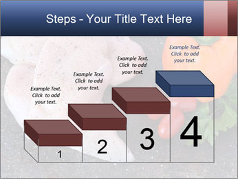 0000078402 PowerPoint Template - Slide 64