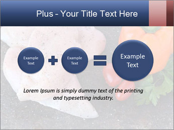 0000078402 PowerPoint Template - Slide 75