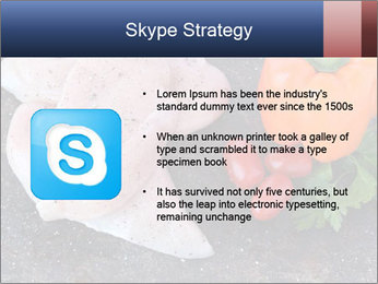 0000078402 PowerPoint Template - Slide 8