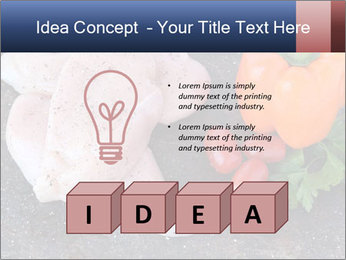 0000078402 PowerPoint Template - Slide 80