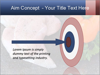 0000078402 PowerPoint Template - Slide 83