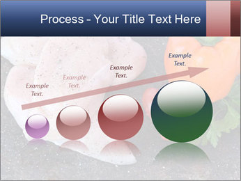 0000078402 PowerPoint Template - Slide 87