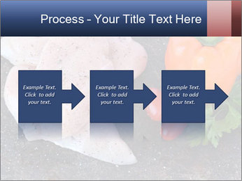 0000078402 PowerPoint Template - Slide 88