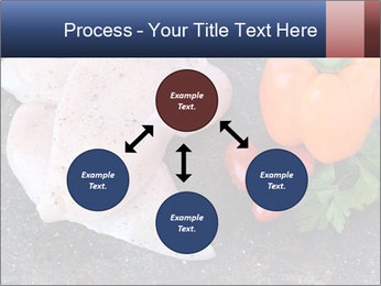 0000078402 PowerPoint Template - Slide 91