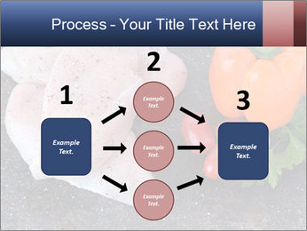 0000078402 PowerPoint Template - Slide 92