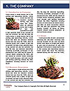 0000078402 Word Templates - Page 3