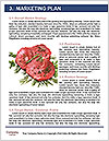 0000078402 Word Templates - Page 8