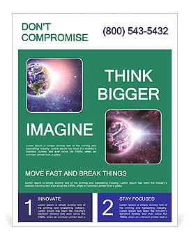 0000078403 Flyer Templates