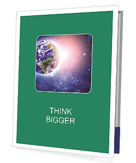0000078403 Presentation Folder