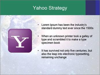 0000078403 PowerPoint Template - Slide 11