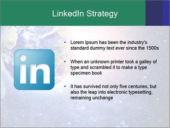 0000078403 PowerPoint Template - Slide 12