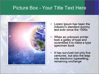 0000078403 PowerPoint Templates - Slide 13