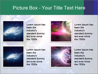 0000078403 PowerPoint Templates - Slide 14