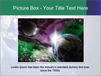 0000078403 PowerPoint Template - Slide 15