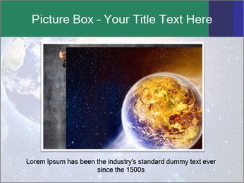 0000078403 PowerPoint Templates - Slide 16