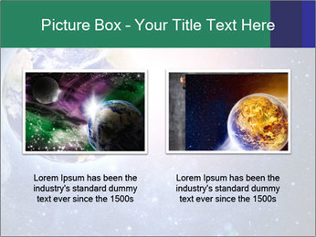 0000078403 PowerPoint Templates - Slide 18