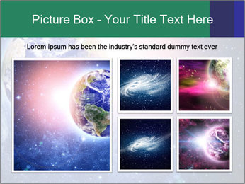 0000078403 PowerPoint Templates - Slide 19