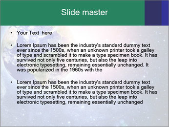 0000078403 PowerPoint Template - Slide 2