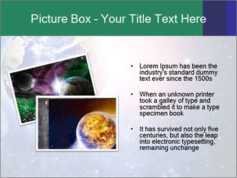0000078403 PowerPoint Template - Slide 20