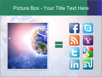 0000078403 PowerPoint Templates - Slide 21