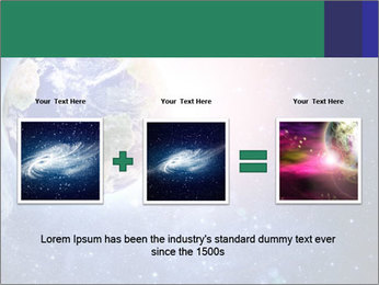 0000078403 PowerPoint Template - Slide 22