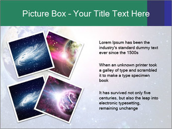 0000078403 PowerPoint Templates - Slide 23