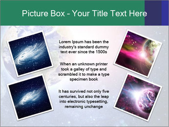 0000078403 PowerPoint Templates - Slide 24