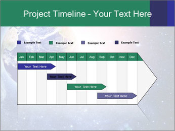 0000078403 PowerPoint Template - Slide 25