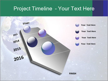 0000078403 PowerPoint Templates - Slide 26