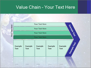 0000078403 PowerPoint Template - Slide 27