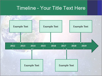0000078403 PowerPoint Template - Slide 28
