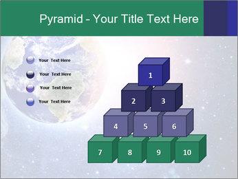 0000078403 PowerPoint Template - Slide 31