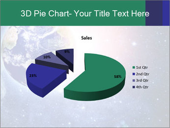 0000078403 PowerPoint Templates - Slide 35