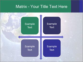 0000078403 PowerPoint Template - Slide 37