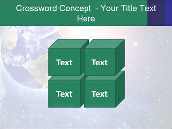 0000078403 PowerPoint Template - Slide 39
