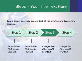 0000078403 PowerPoint Template - Slide 4