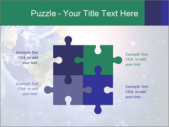 0000078403 PowerPoint Templates - Slide 43