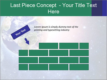 0000078403 PowerPoint Templates - Slide 46